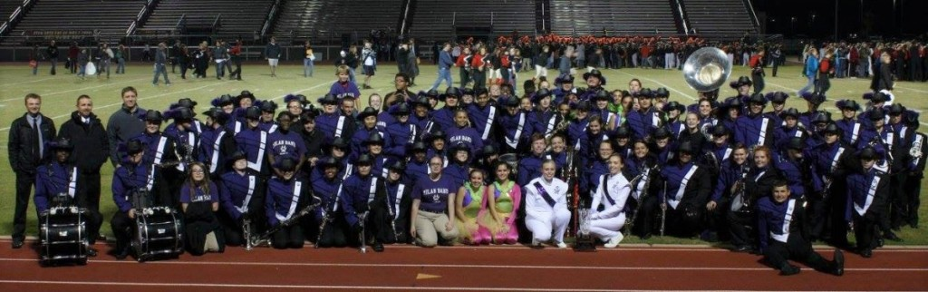 milan-high-marching-bulldogs-third-in-state-div-ii-contest-nov-2016
