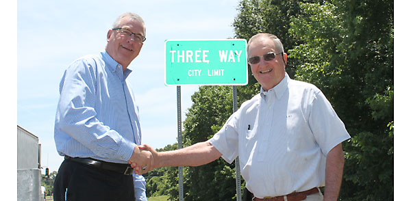 three-way-validated
