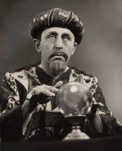 fake-photo-of-mystic-mel_crystal_ball_gazer_right