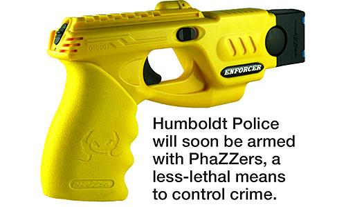 phazzer-yellow