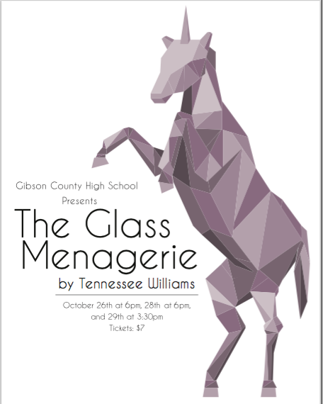 the use of symbols in the glass menagerie by tennessee williams What are the themes of the story, and how does williams use symbolism and setting to help express them.