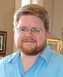 WTSF Art Show a success – Gibson County News