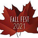 Fall-Fest-21