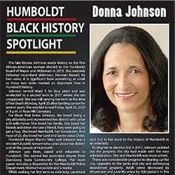 black-history-spotlight-johnson2