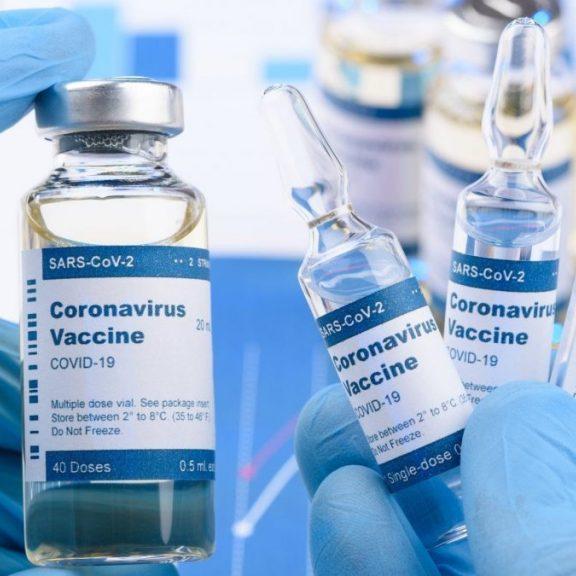 coronavirus-vaccine-bottles