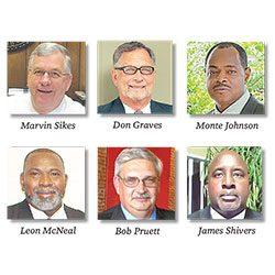 elected-officials2