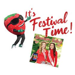 its-festival-time2