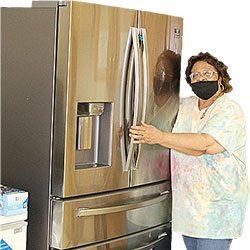 loving-new-refrigerator2