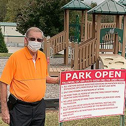 pine-hill-park-reopens2