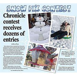 snow-contest2