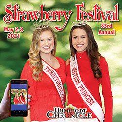 strawberry-cover2