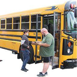 summer-school-bus-riders2