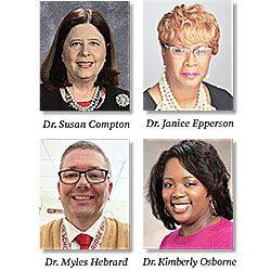 superintendent-candidates2